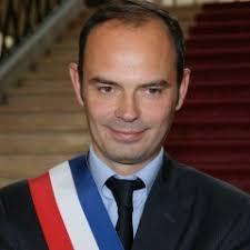 prime minister 2